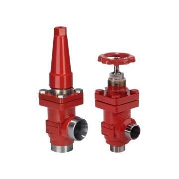 Danfoss Shut-off valves 148B4682 STC 100 M STR SHUT-OFF VALVE CAP