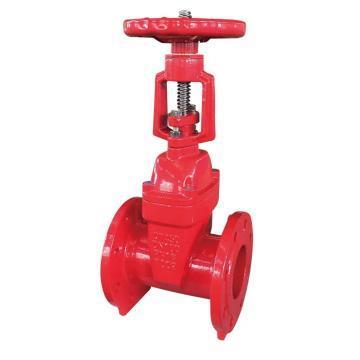 Rexroth S...P..1X/V check valve