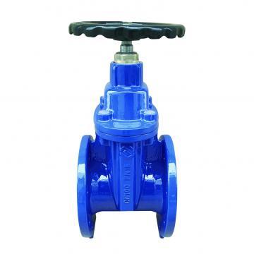 Rexroth Z2S6-1-6X/V check valve