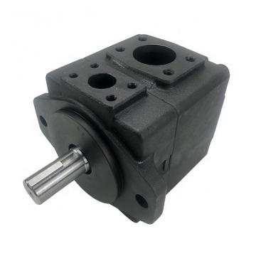 Yuken PV2R4-237-L-LAB-4222            single Vane pump