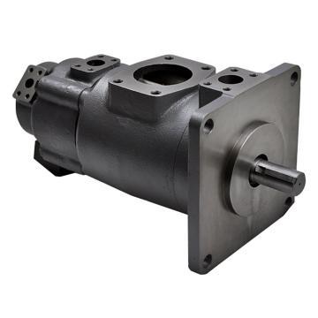 Yuken PV2R34-94-200-F-RAAA-31 Double Vane pump