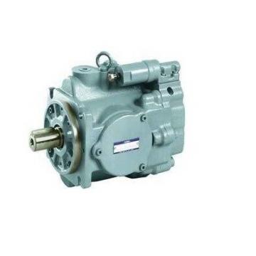 Yuken A56-F-R-01-C-K-32 Piston pump