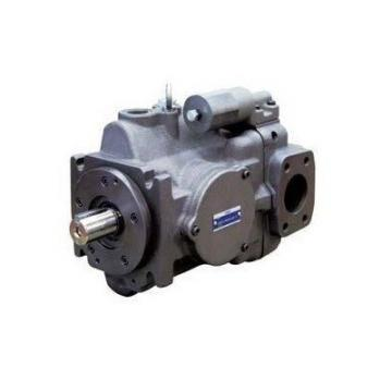 Yuken A56-L-R-01-H-S-K-32 Piston pump