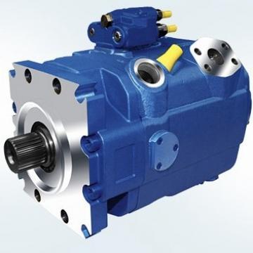 Rexroth A10VSO18DG/31R-PPA12N00 Piston Pump